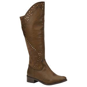 Grazie Women's Jitter Boot