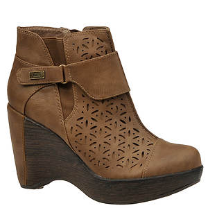 Jambu Women's Amber Boot