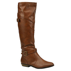 Madden Girl Women's Expertt Boot