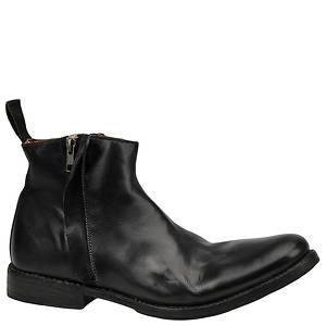 Bed Stu Men's Virgo II Boot