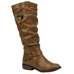 White Mountain Women's Legend Boot