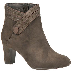 Clarks Women's Tamryn Season Boot
