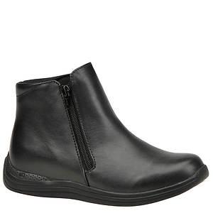 Drew Women's Zippy Boot