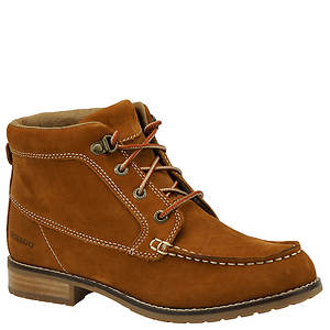 Sebago Women's Wander Boot