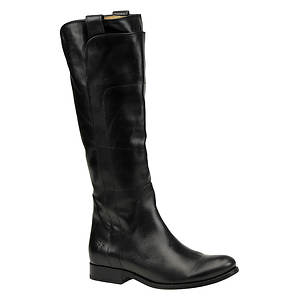 Frye Women's Melissa Tall Riding Boot
