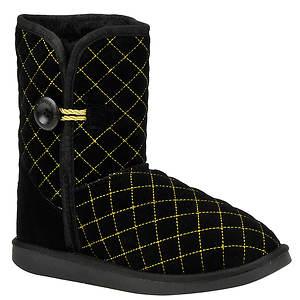 Ukala Women's Belinda Low Boot