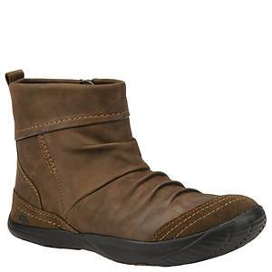 Kalso Earth Women's Bonanza Boot