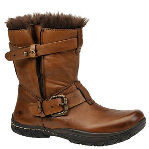Kalso Earth Women's Outlier Boot