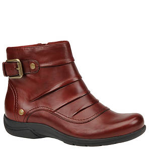 Clarks Women's Christine Club Boot