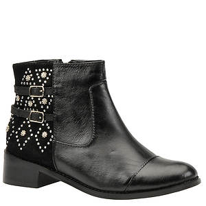 Grazie Women's Fabled Boot