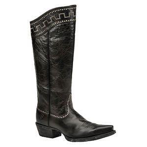 Ariat Women's Sahara Boot