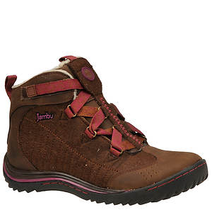 Jambu Women's Macau Boot