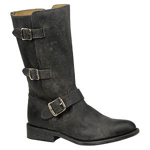 Frye Women's Jayden Moto Cuff Boot
