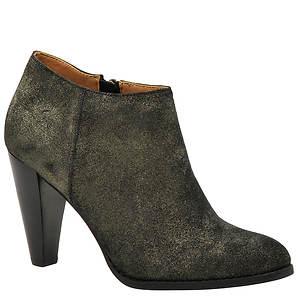 Nicole Women's Bankroll Boot
