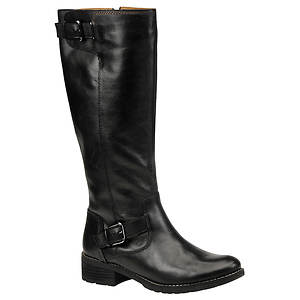 Sofft Women's Alanna Boot