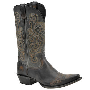 Ariat Bright Lights (Women's)