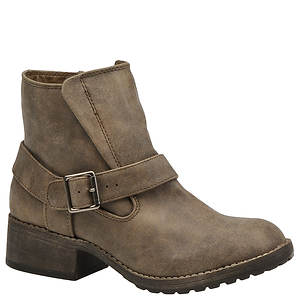 Madden Girl Women's Missionn Boot