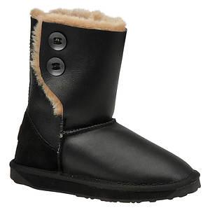 Emu Australia Women's Glenbrook Boot