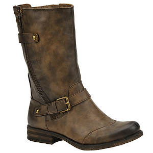 Naturalizer Women's Britain Boot