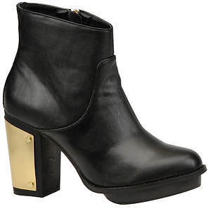 Steve Madden Women's Flight Boot