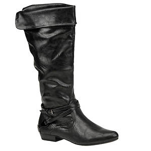 Cliffs By White Mountain Women's Fiance Boot