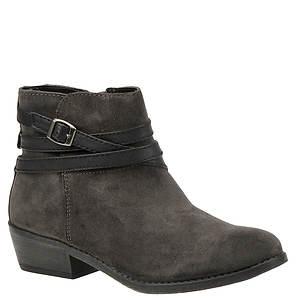 White Mountain Women's Jitter Boot
