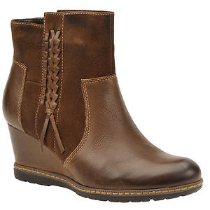 Earth Women's Hilltopper Boot
