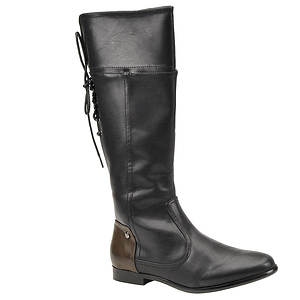 XOXO Women's Rhody Boot