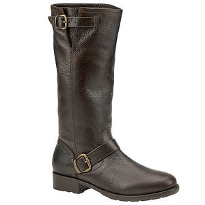 Ariat Women's Barbury Boot