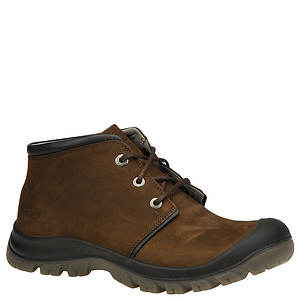 Keen Men's Barkley Boot