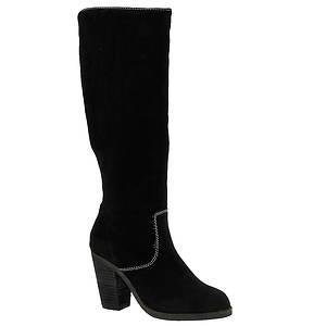 Very Volatile Women's Nita Boot