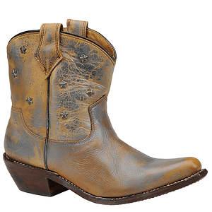 Bed Stu Women's Gazelle Boot
