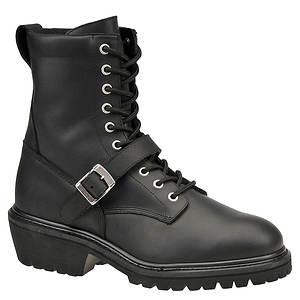 Mason Men's Strap Boot
