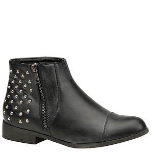 Madden Girl Women's Dolo Boot