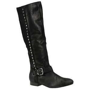 Nicole Women's Blakely Boot