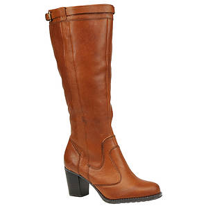 Naturalizer Women's Damaris Wide Shaft Boot