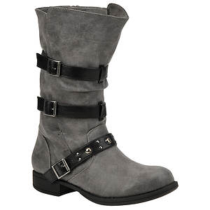 Madeline Girl Women's Blake Boot