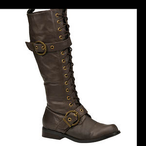 Very Volatile Women's Mechanic Boot