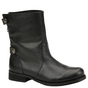 Kensie Women's James Boot
