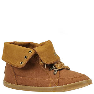 Rocket Dog Rust (Women's)