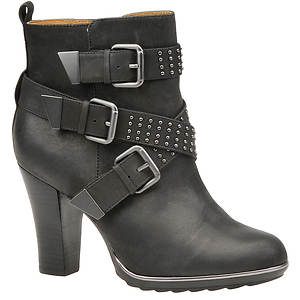Sofft Women's Whitney Boot