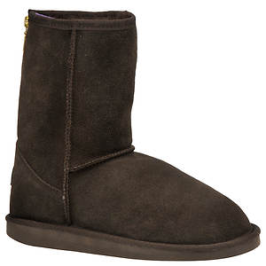 Ukala Women's Amanda Low Boot