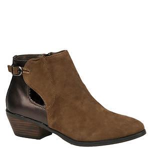 Very Volatile Women's Brevin Boot