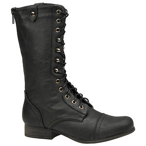 Madden Girl Women's Gizmoo Boot