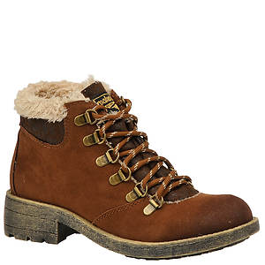 Rocket Dog Women's Timber Boot