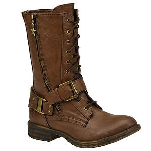 Very Volatile Women's Oracle Boot