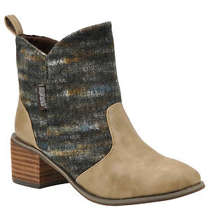 MUK LUKS® Women's Chloe Boot