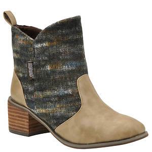 MUK LUKS® Women's Chloe Boot