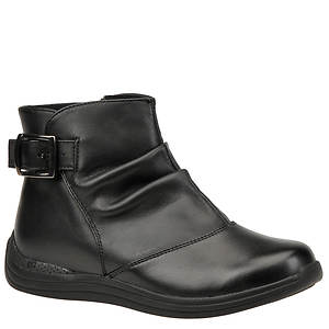 Drew Women's Meadow Boot
