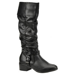 White Mountain Women's Ditty Boot